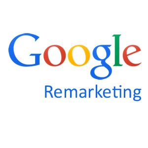 Re-marketing Image