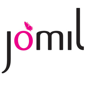 Jomil logo