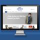 Website design for ecommerce