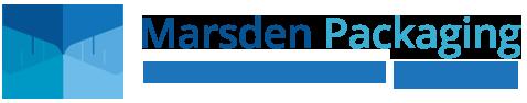 Case Study: Marsden Packaging