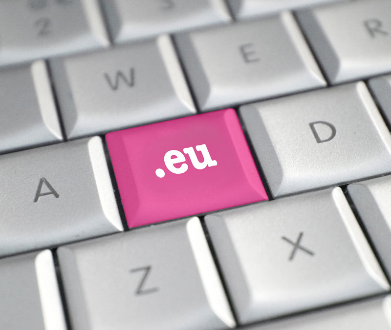 Can you keep a .EU domain after Brexit?