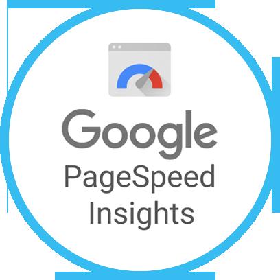 google psi logo