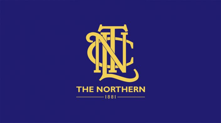 The Northern Tennis Club Logo