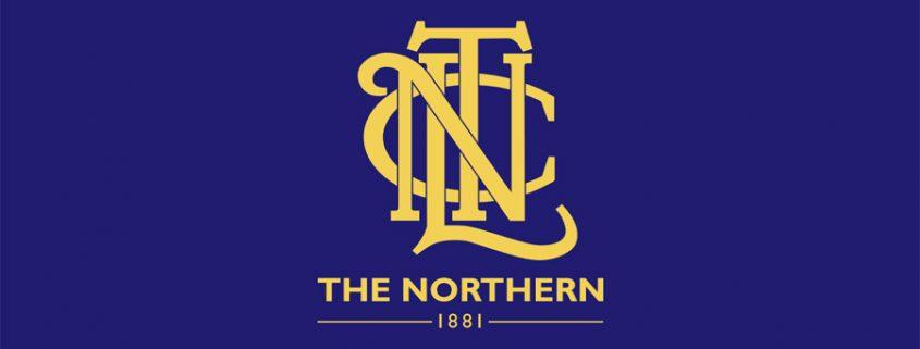 The Northern Tennis Club Logo